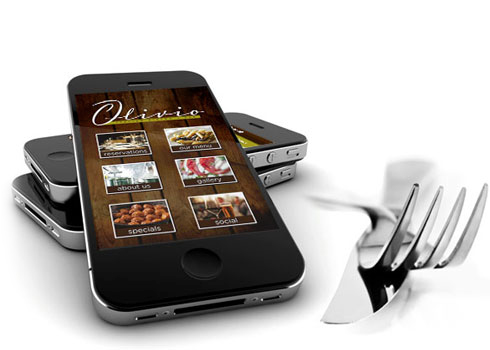 mobile-apps-for-restaurants